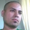 aurimarc userpic