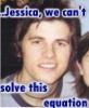 jessica3910 userpic