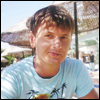 gua userpic