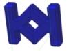 krofork userpic