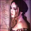 alex_xandra userpic