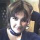 gen_oksi userpic