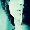 _amon_ userpic