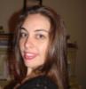 laurajones userpic