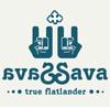 savichflater userpic