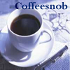 coffeesnob userpic