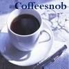 coffeesnob