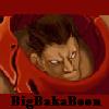 bigbakaboon userpic