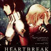 Heartbreak {Gundam Seed}