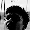[hp] Gyro