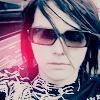 tragikaffair userpic