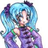 lsc_mods [userpic]