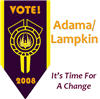 Adama-Lampkin