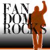 Fandom Rocks [by me]