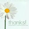 Barbara: Thanks