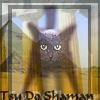tsu_doshaman userpic