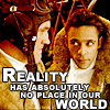 DS9: reality
