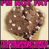 Ice Cream's Baby
