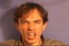 sisyphus238: Disgust