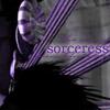 [ff] [edea] 'sorceress'