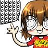 kikirakikai userpic