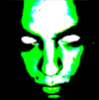 thedeceiver userpic
