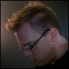 liquidink userpic