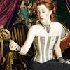 Gillian Bodice