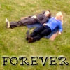 jedi_of_urth: forever