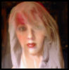 _daena_ userpic