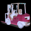 forkliftin userpic