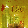 lsc_mods [userpic]
