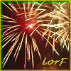 LorF: Bang