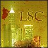 La Stessa Cosa - An Organized Crime Roleplay