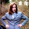 Scully ohrly