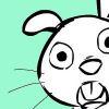 Sexless Bunny