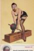 postalrecluse userpic