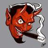 Coop Devil
