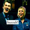 hezmanagirl: huzzah