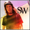 Shaun White06