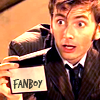 antibunny: fanboy