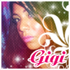 miss_gigi userpic