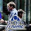 Illman: SGA - Online