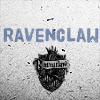 HP - ravenclaw house pride