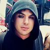 julione2: Shannon - hoodie cuteness