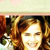 ariel_lindt: Emma sunshine