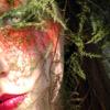 aristhasia userpic