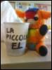 piccola_el userpic