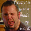 ColtDancer: crazy