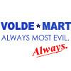 ColtDancer: Voldemart